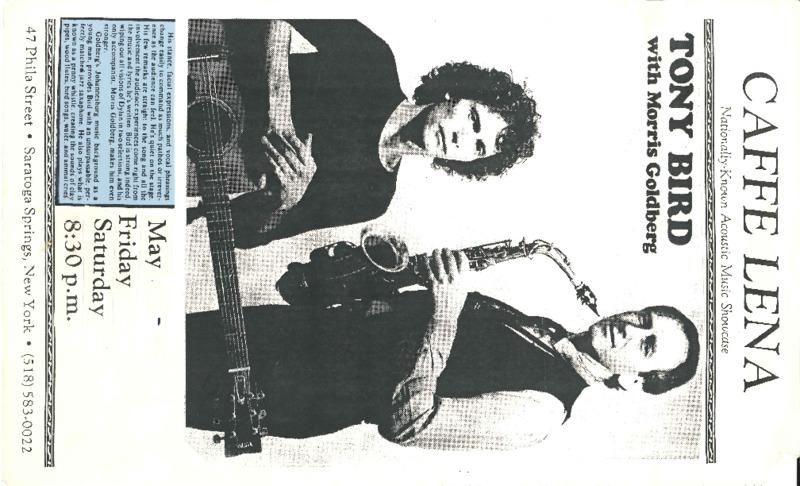 http://history.caffelena.org/transfer/Performer_File_Scans/bird_tony/Bird__Tony___poster___Caffe_Lena____with_Morris_Goldberg.pdf