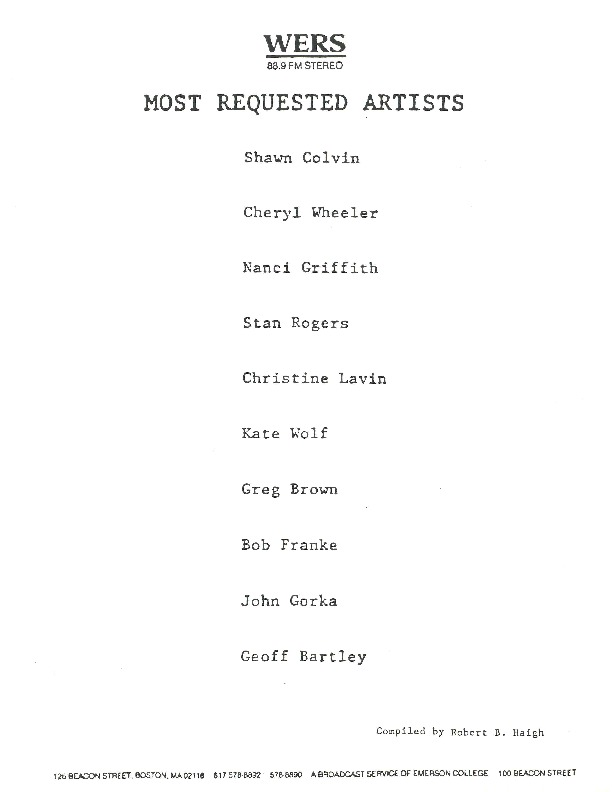 http://history.caffelena.org/transfer/Performer_File_Scans/bartley_geoff/Bartley__Geoff___WERS_radio_list_of_most_requested_artists___date_unknown.pdf