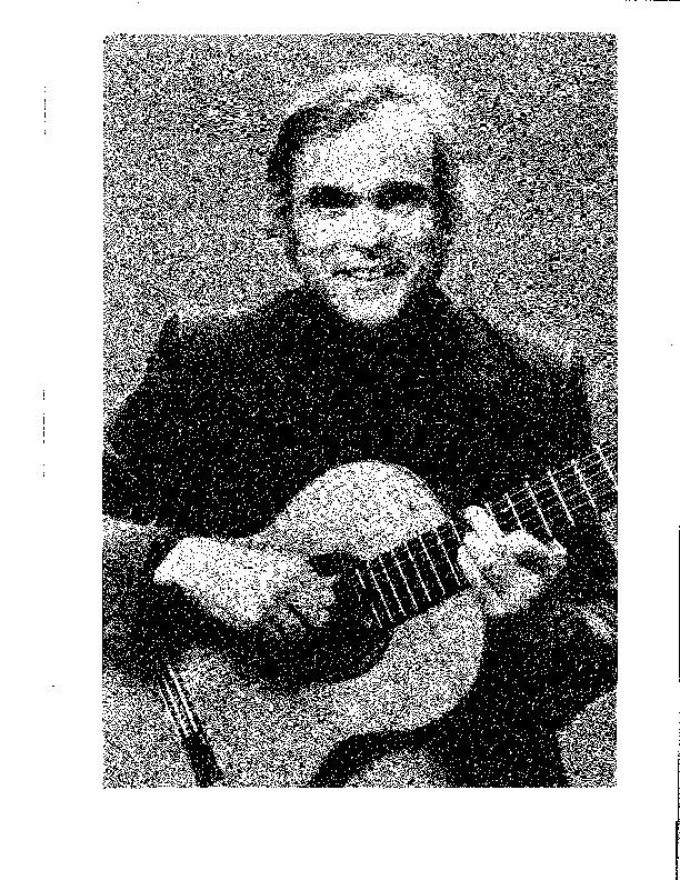http://history.caffelena.org/transfer/Performer_File_Scans/bertoncini_gene/Bertoncini__Gene___photo___date_unknown.pdf