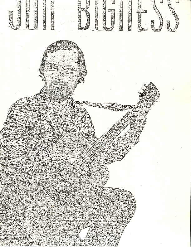 http://history.caffelena.org/transfer/Performer_File_Scans/bigness_jim/Bigness__Jim___poster___date_unknown.pdf