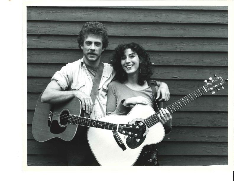 http://history.caffelena.org/transfer/Performer_File_Scans/bell_shore/Bell___Shore___photo___date_unknown.pdf