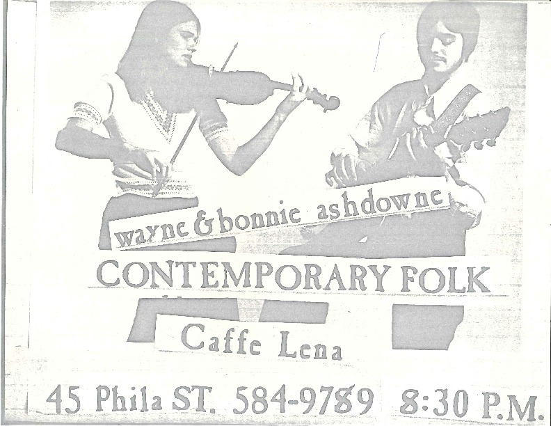 http://history.caffelena.org/transfer/Performer_File_Scans/ashdown_bonnie_wayne/Ashdown__Bonnie_and_Wayne___poster__Caffe_Lena.pdf