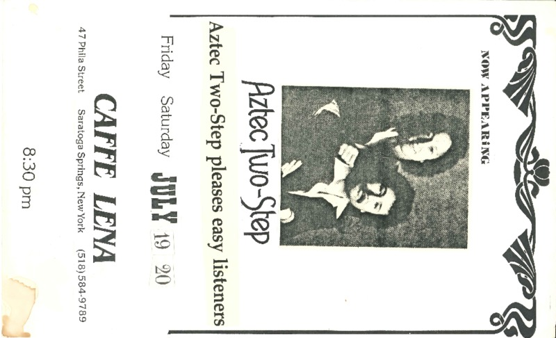 http://history.caffelena.org/transfer/Performer_File_Scans/aztec_two_step/Aztec_Two_Step___poster___Caffe_Lena_July_19.20.pdf