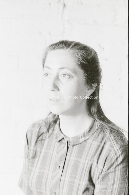 http://history.caffelena.org/transfer/photographs/1151_e20.jpg
