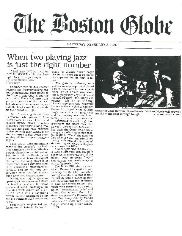 http://history.caffelena.org/transfer/Performer_File_Scans/bertoncini_gene/Bertoncini__Gene___article___Boston_Globe___2.8.1986.pdf