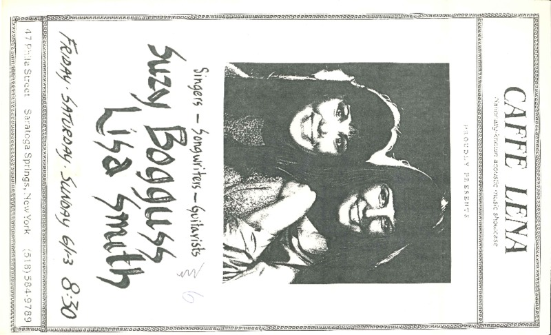 http://history.caffelena.org/transfer/Performer_File_Scans/bogguss_smith/Bogguss_and_Smith___poster___Caffe_Lena___6.1.year_unknown.pdf