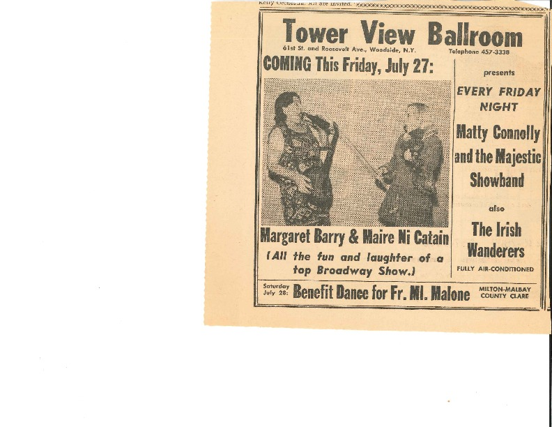 http://history.caffelena.org/transfer/Performer_File_Scans/barry_margaret/Barry__Margaret___newspaper_AD___Tower_View_Ballroom__7.27.year_unknown.pdf