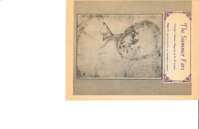 http://history.caffelena.org/transfer/Performer_File_Scans/brodie_hugh/Brodie__Hugh_Article_5.pdf