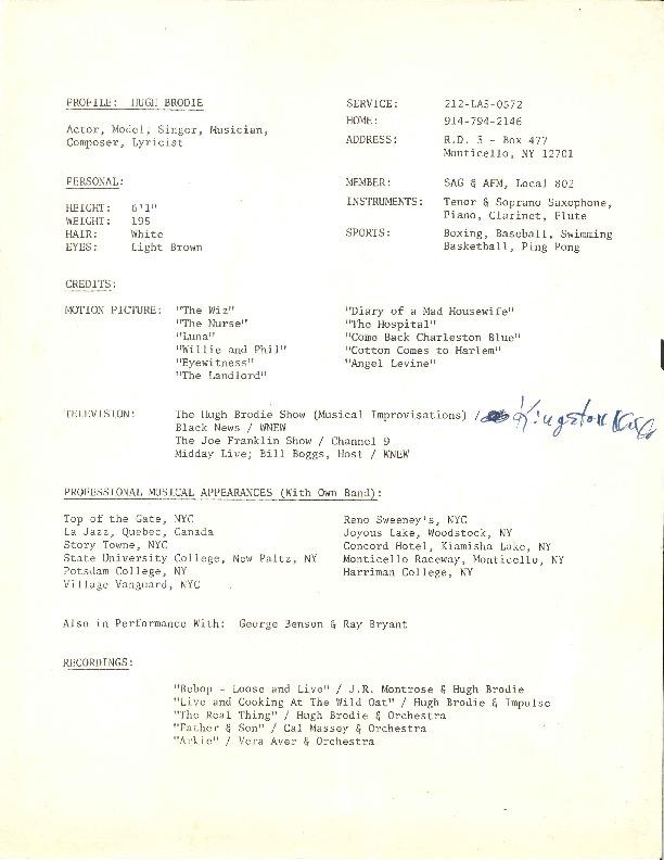 http://history.caffelena.org/transfer/Performer_File_Scans/brodie_hugh/Brodie__Hugh_Resume_1.pdf