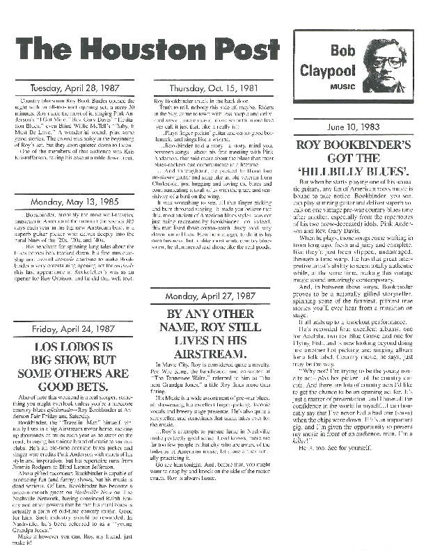 http://history.caffelena.org/transfer/Performer_File_Scans/book_binder_roy/Bookbinder__Roy___review___The_Houston_Post___6.10.1983.pdf