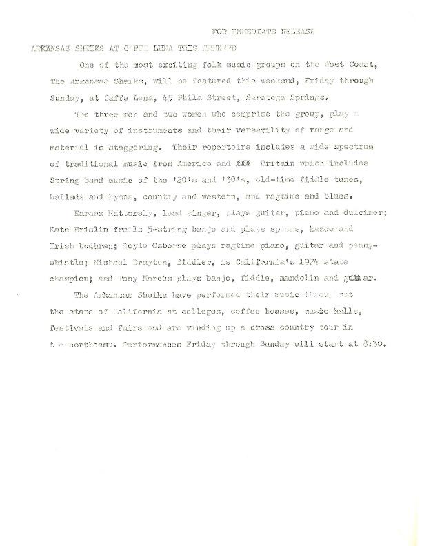 http://history.caffelena.org/transfer/Performer_File_Scans/alabama_sheiks/Alabama_Sheiks___release___Caffe_Lena.pdf