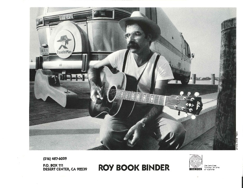 http://history.caffelena.org/transfer/Performer_File_Scans/book_binder_roy/Bookbinder__Roy___photo___with_guitar.pdf