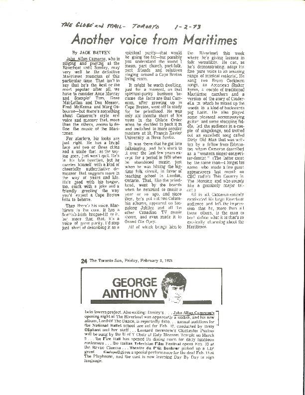 http://history.caffelena.org/transfer/Performer_File_Scans/cameron_john_allen/Cameron__John_Allen_Article_4.pdf