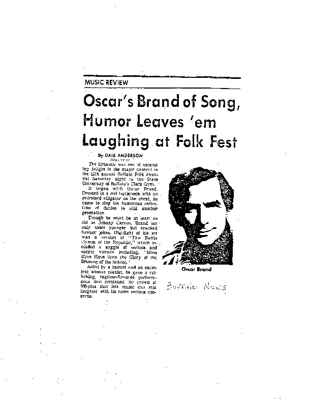 http://history.caffelena.org/transfer/Performer_File_Scans/brand_oscar/Brand__Oscar___article___Buffalo_News___date_unknown.pdf