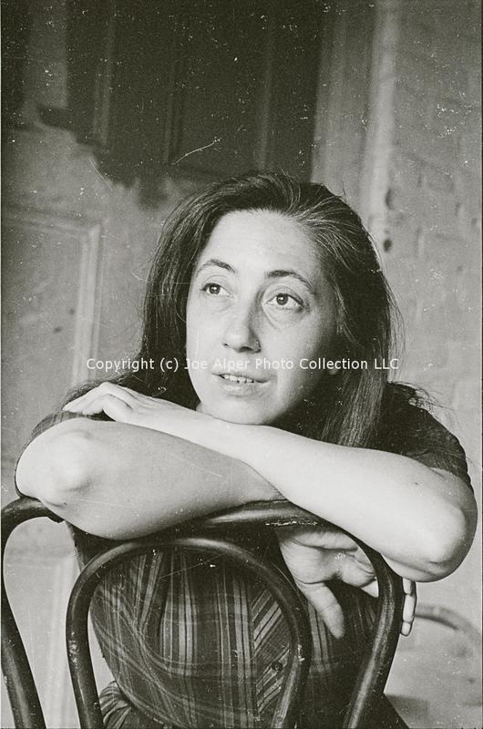 http://history.caffelena.org/transfer/photographs/1150_e35.jpg