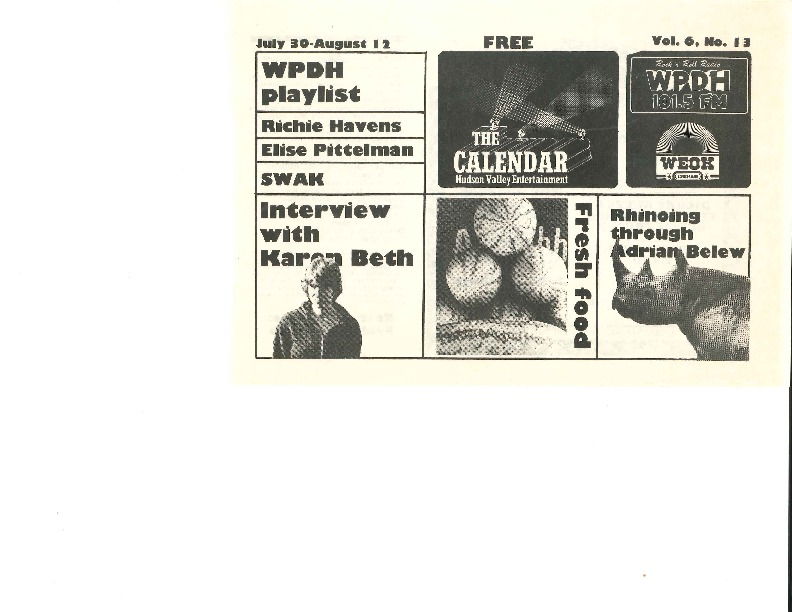 http://history.caffelena.org/transfer/Performer_File_Scans/beth_karen/Beth__Karen___article___unknown___July30_August12.pdf