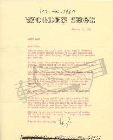 http://history.caffelena.org/transfer/Performer_File_Scans/arkansas_sheiks/Arkansas__Sheiks___letter_001._1975_5.jpeg