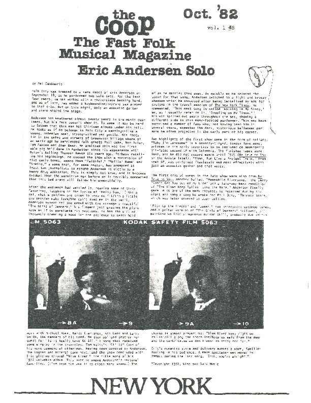 http://history.caffelena.org/transfer/Performer_File_Scans/andersen_eric/Andersen__Eric___article___Fast_Folk_Oct.82.pdf