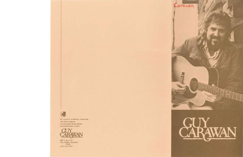 http://history.caffelena.org/transfer/Performer_File_Scans/carawan_guy/Carawan__Guy___promotional_pamphlet.pdf