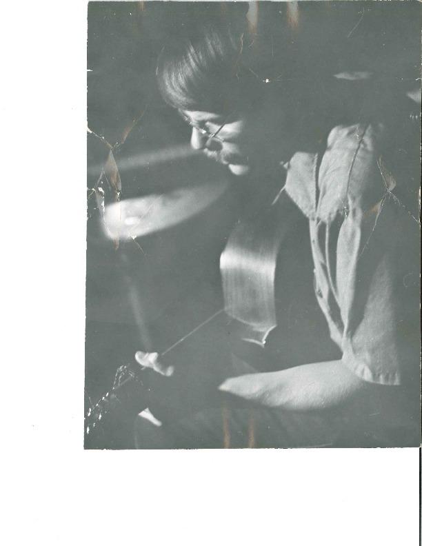 http://history.caffelena.org/transfer/Performer_File_Scans/bok_gordon/Bok__Gordon___photo___headshot.pdf