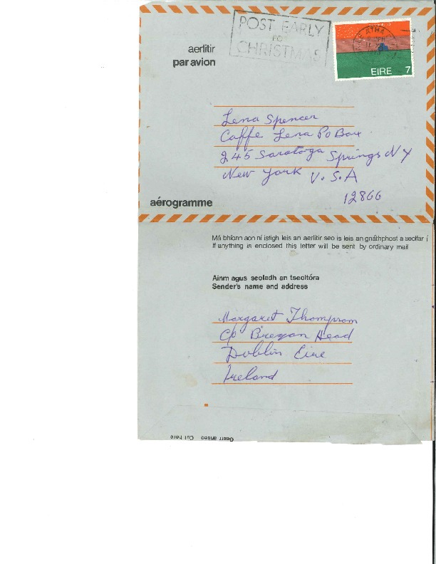 http://history.caffelena.org/transfer/Performer_File_Scans/barry_margaret/Barry__Margaret___letter_to_Lena_from_Margaret_Thompson_2___unsure_of_relevance.pdf