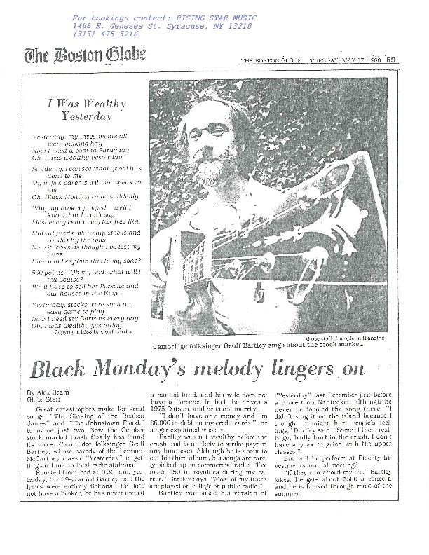 http://history.caffelena.org/transfer/Performer_File_Scans/bartley_geoff/Bartley__Geoff___packet6___Boston_Globe_article___5.17.1988.pdf