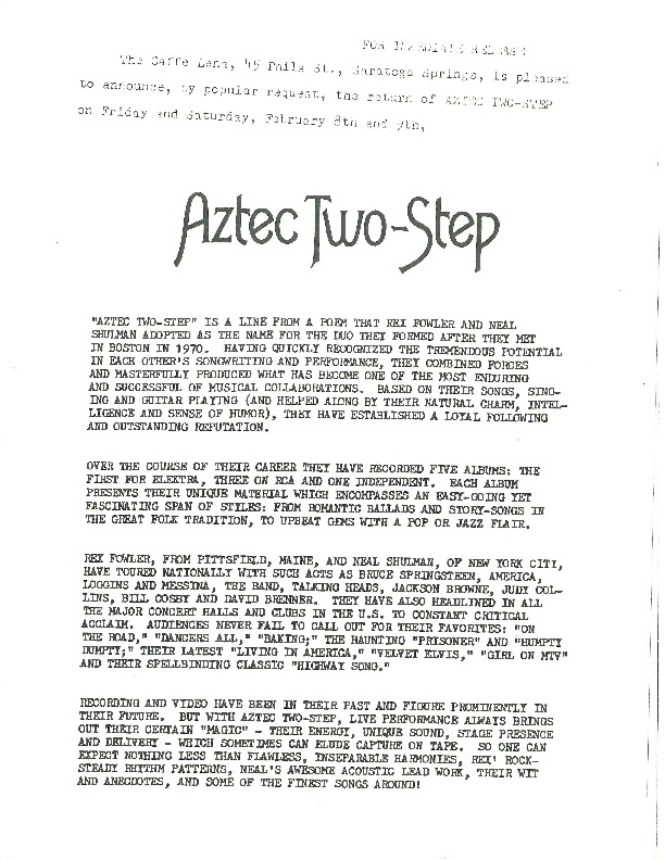 http://history.caffelena.org/transfer/Performer_File_Scans/aztec_two_step/Axtec_Two_Step___bio_and_press_release___date_unknown_2.pdf