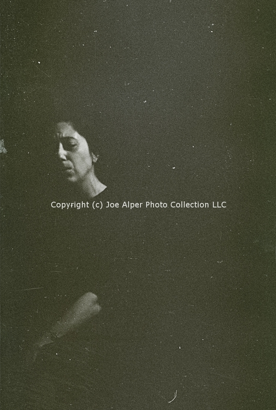 http://history.caffelena.org/transfer/photographs/291_e43.jpg