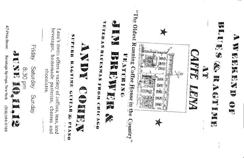 http://history.caffelena.org/transfer/Performer_File_Scans/brewer_jim/Brewer__Jim_Poster_1.pdf