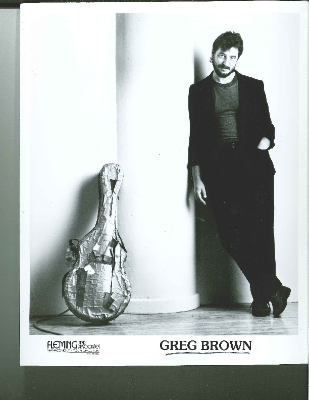 http://history.caffelena.org/transfer/Performer_File_Scans/brown_greg/Brown__Greg_Photo_1.pdf