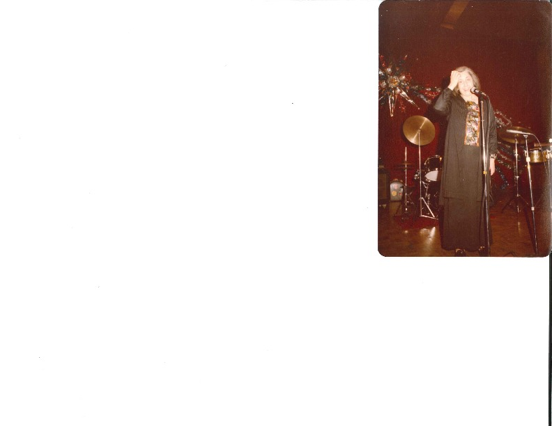 http://history.caffelena.org/transfer/Performer_File_Scans/amram_david/Amram__David___photo__Lena_speaking.pdf