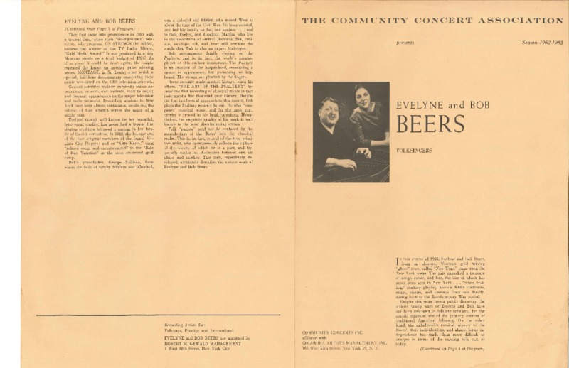 http://history.caffelena.org/transfer/Performer_File_Scans/beers_bob_evelyne/Beers__Bob_and_Evelyne___program___Community_Concert_Association__1963.pdf