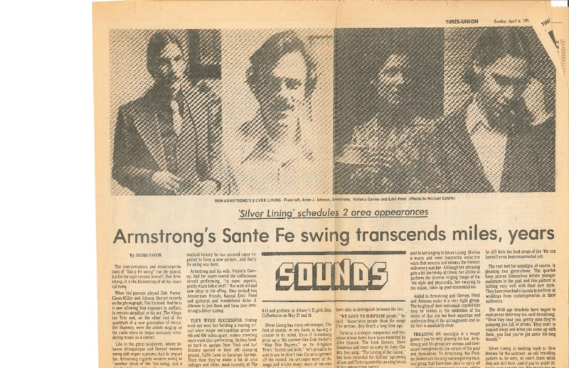 http://history.caffelena.org/transfer/Performer_File_Scans/armstrong_don/Armstrong__Don___Times_Union_4.6.76_full.pdf