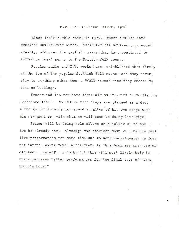 http://history.caffelena.org/transfer/Performer_File_Scans/bruce_ian_fraser/Bruce__Ian_and_Fraser_Resume_1.pdf