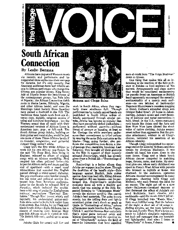 http://history.caffelena.org/transfer/Performer_File_Scans/bird_tony/Bird__Tony___articles___The_Voice_and_Univ._of_Waterloo_Ontario___1980_1983.pdf