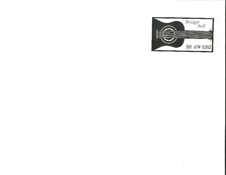 http://history.caffelena.org/transfer/Performer_File_Scans/ball_bridget/Ball__Bridget___business_card.pdf