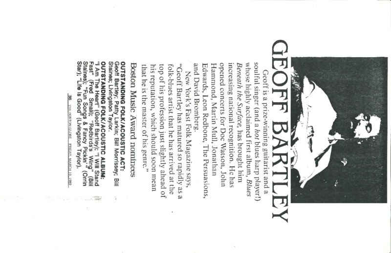 http://history.caffelena.org/transfer/Performer_File_Scans/bartley_geoff/Bartley__Geoff___article___Boston_Globe___3.10.1989.pdf