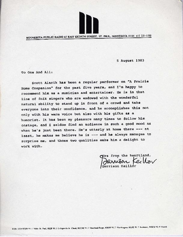 http://history.caffelena.org/transfer/Performer_File_Scans/alarik_scott/Alarik__Scott_Recommendation_from_Garrison_Keillor_August_5_1983038.pdf