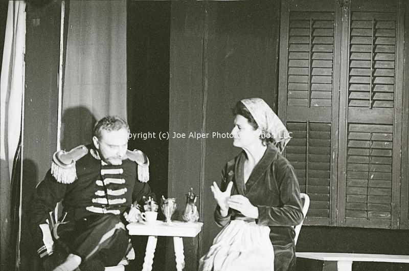 http://history.caffelena.org/transfer/photographs/1693_e40.jpg