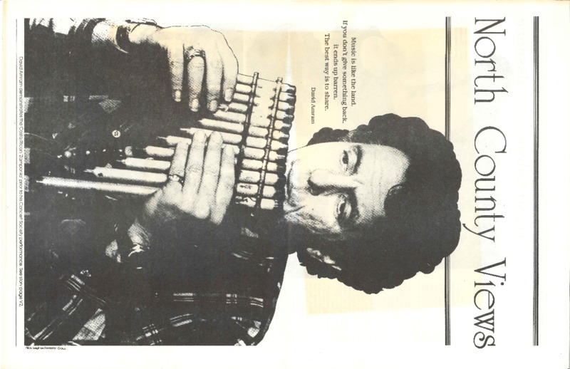 http://history.caffelena.org/transfer/Performer_File_Scans/amram_david/Amram__David___article___North_County_Views_5.9.1984.pdf