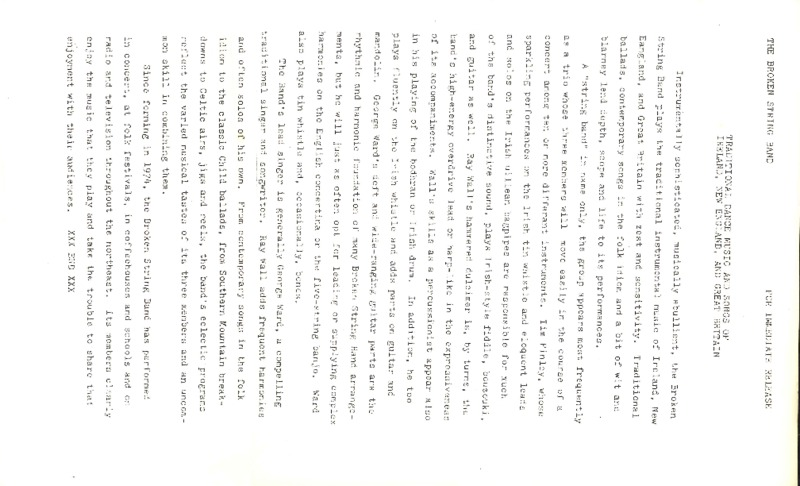 http://history.caffelena.org/transfer/Performer_File_Scans/broken_string_band/Broken_String_Band_Press_Release_2.pdf