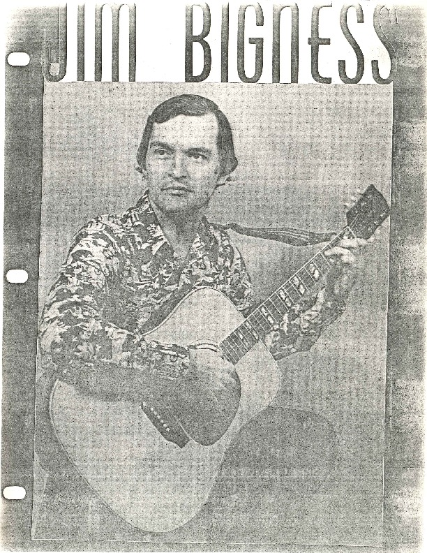 http://history.caffelena.org/transfer/Performer_File_Scans/bigness_jim/Bigness__Jim___poster_and_photo.pdf