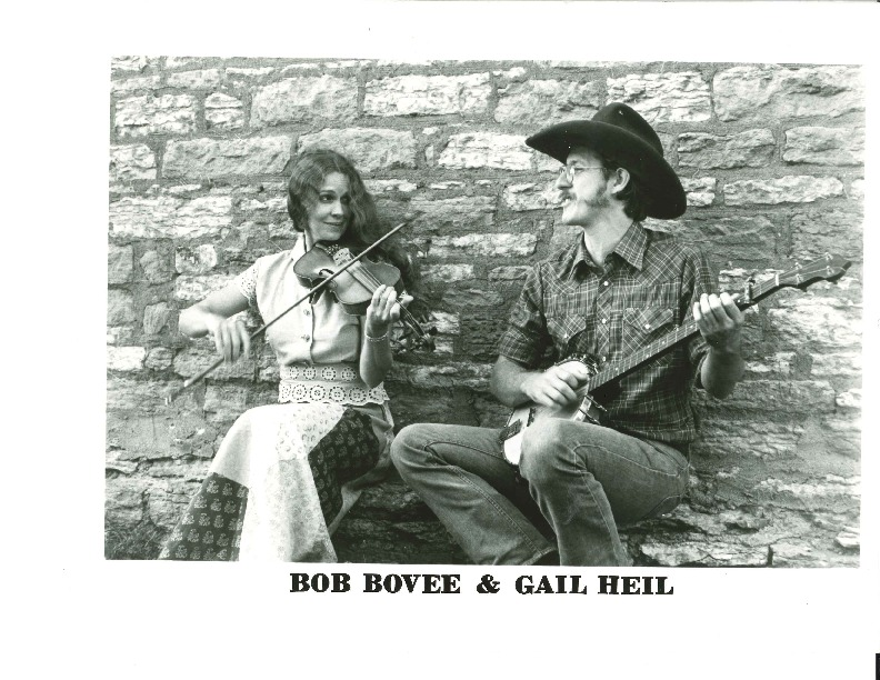 http://history.caffelena.org/transfer/Performer_File_Scans/bovee_bob/Bovee__Bob___photo___with_Gail_Heil.pdf
