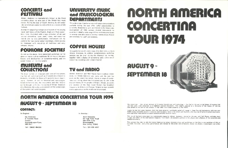 http://history.caffelena.org/transfer/Performer_File_Scans/anderson_alistair/Anderson__Alistair___pamphlet___North_American_Concertina_Tour_1974.pdf