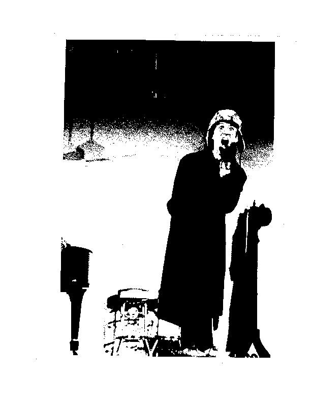 http://history.caffelena.org/transfer/Performer_File_Scans/bovoso_carole/Bovoso__Carole___photo___James_Lechesne_character_7.pdf