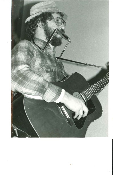 http://history.caffelena.org/transfer/Performer_File_Scans/belkin_allen/Belkin__Allen___photo___date_unknown.pdf