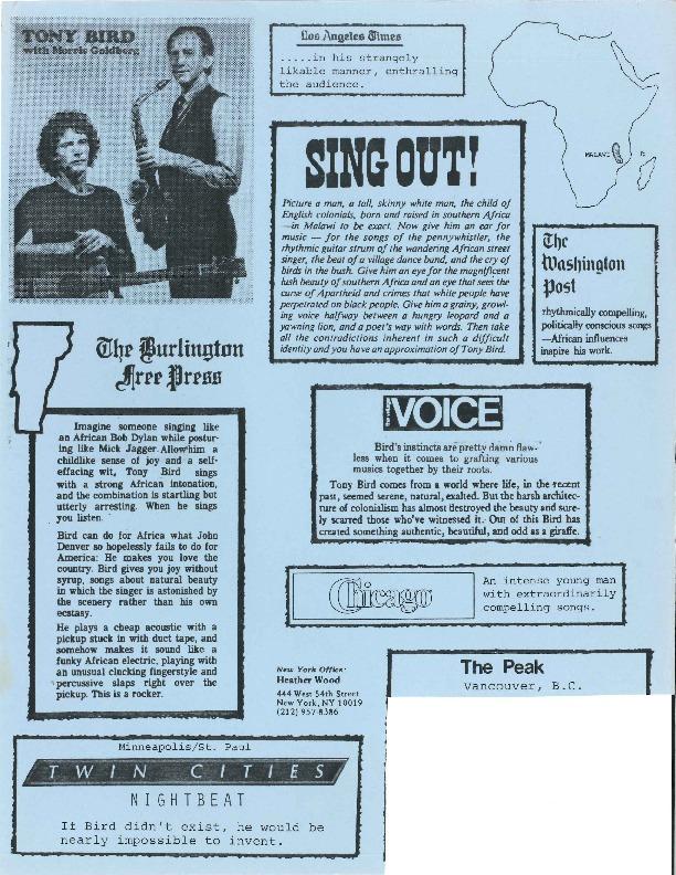 http://history.caffelena.org/transfer/Performer_File_Scans/bird_tony/Bird__Tony___promo___article_quotes.pdf