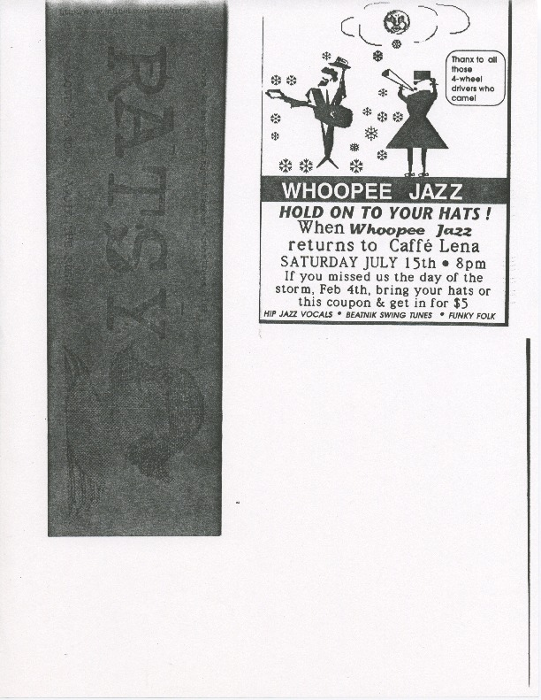 http://history.caffelena.org/transfer/live_lucy/Poster_Whoopee_Jazz_Caffe_Lena.pdf