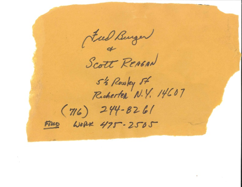 http://history.caffelena.org/transfer/Performer_File_Scans/berger_reagan/Berger_and_Reagan___address.pdf