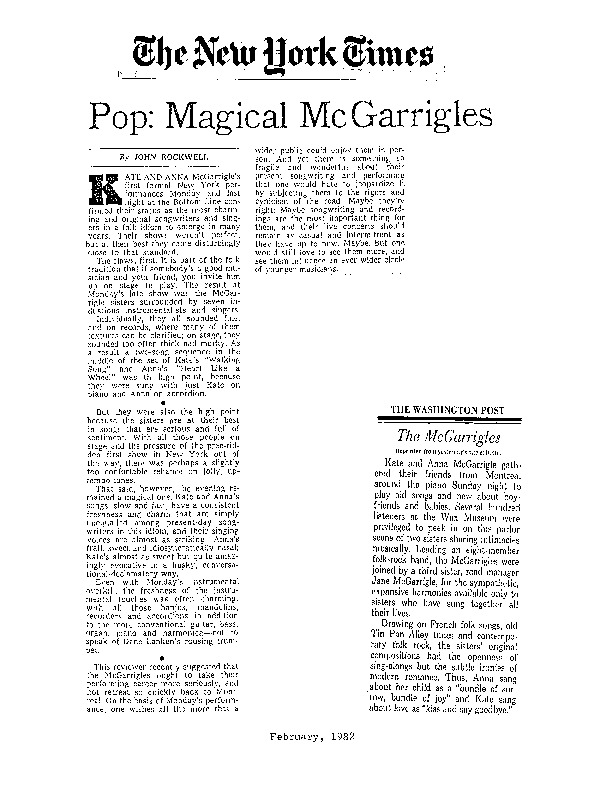 http://history.caffelena.org/transfer/Performer_File_Scans/mcgarrigle_anna_kate/McGarrigle__Anna_and_Kate_article_11.pdf
